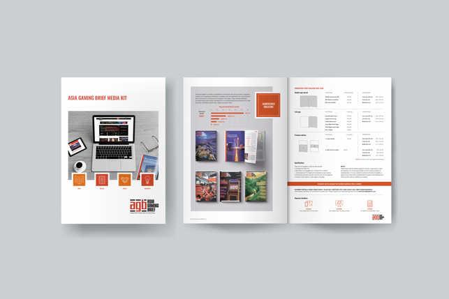 AGB Media Kit