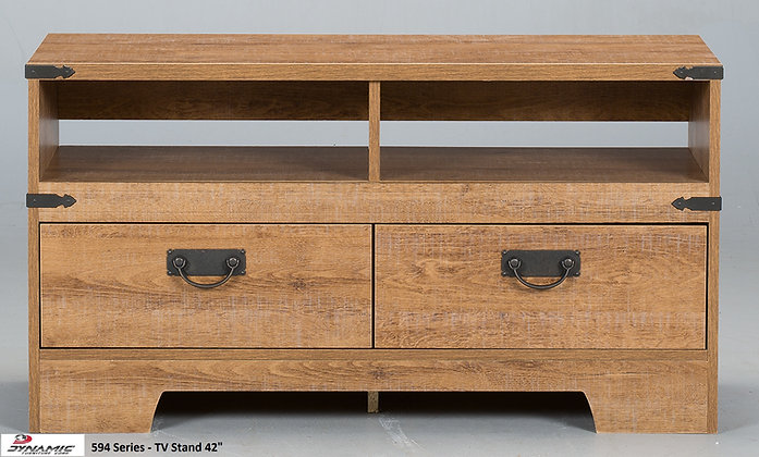 594 TV Stand