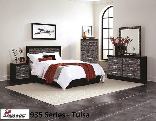 Tulsa - 935 Series