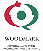 Dynamic Furniture is certified by Wood Mark Quality System as part of our commitment to quality and customer satisfaction.