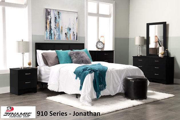 Jonathan - 910 Series