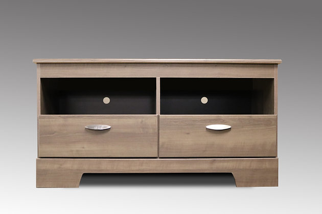 274 TV Stand