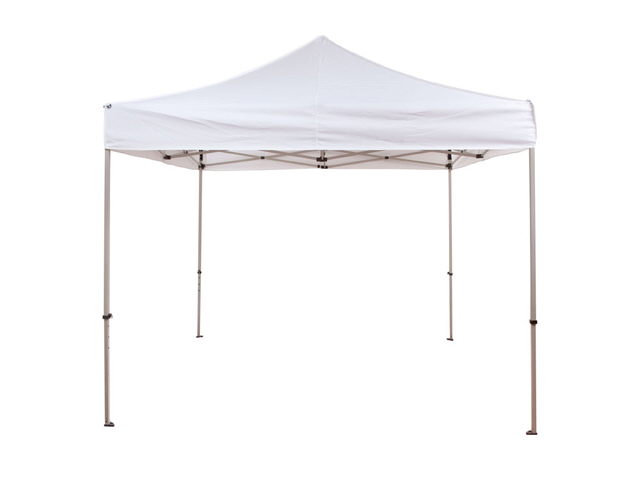 Canopies/Tents
