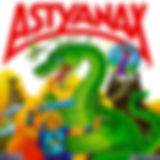 astyanax.jpg