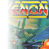 XENON_EDIT.png