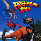 Prehistoric Isle.jpg