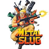 metal_slug.jpg