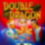 Double Dragon.jpg