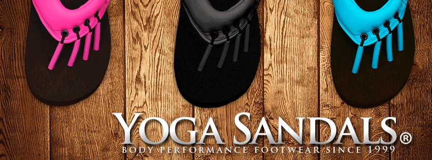 6a9c070b3eea19 About Yoga Sandals