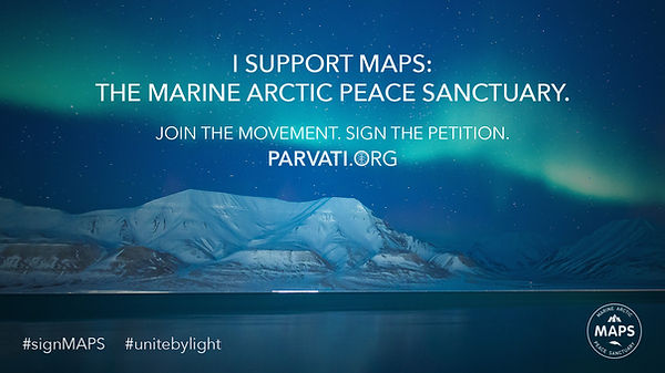 I-Support-MAPS-at-Parvati.org_.jpg