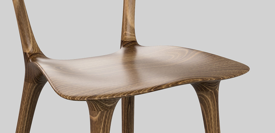 woodchair_2019-Apr-29_01-38-03PM-000_Cus