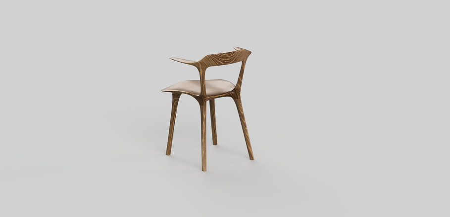 woodchair_2019-Apr-30_07-39-23AM-000_Cus