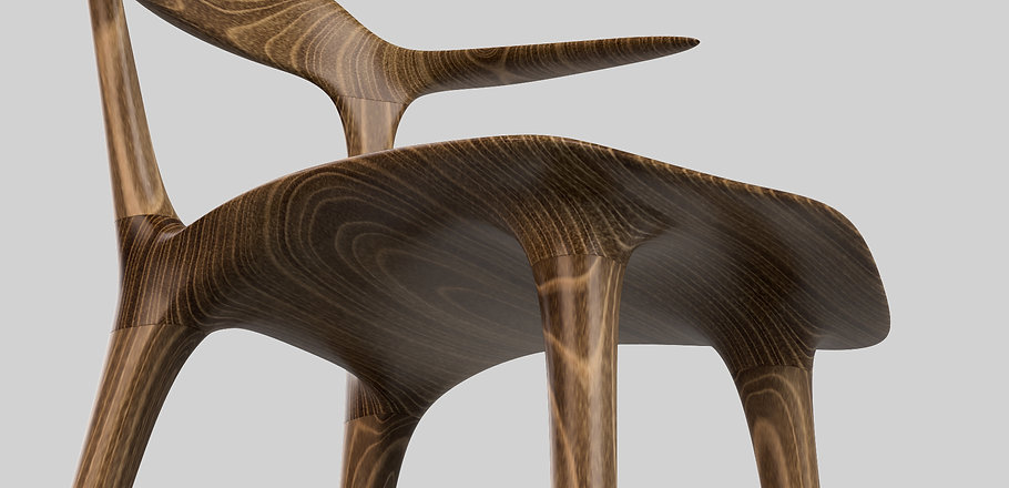 woodchair_2019-Apr-29_01-35-59PM-000_Cus