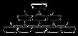 SMI Logo 2.png
