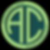 AC_logo_100.png