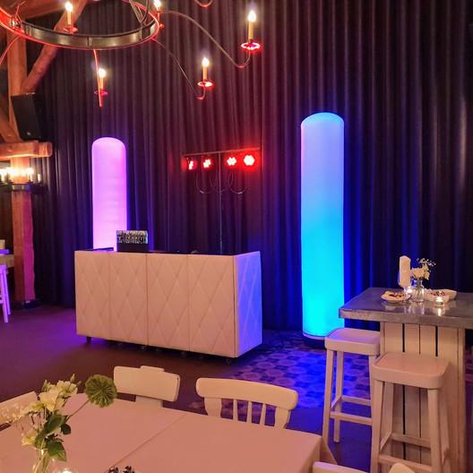 Party-Discoshow XL.jpeg