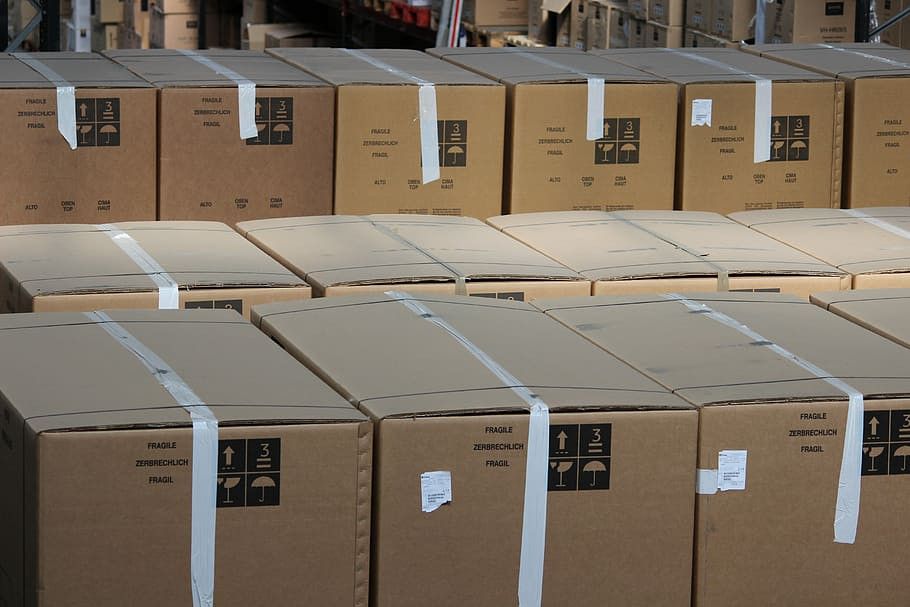 warehouse-pallets-boxes-stock.jpg