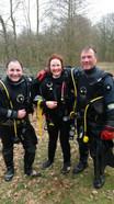 Diving-Centre De Langstraat