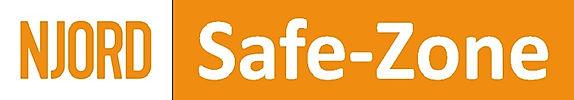Logo NJORD Safe Zone.jpg