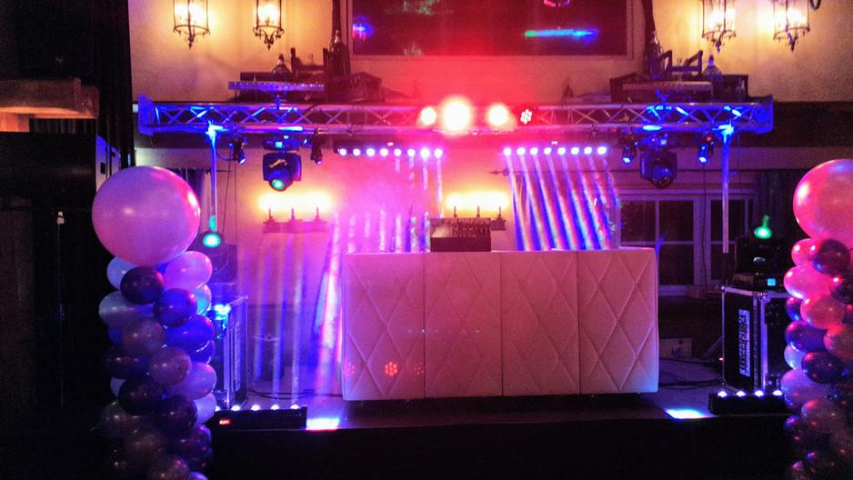 Party-Discoshow XXXXL.jpeg
