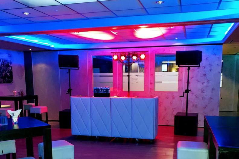 Party-Discoshow L.jpeg