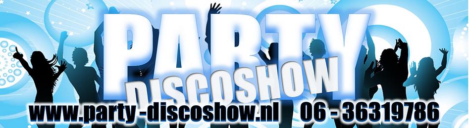 Drive in Show Vught, FeestDJ Vught, feestdj Haaren, Drive in Show Haaren, drive in show Helvoirt