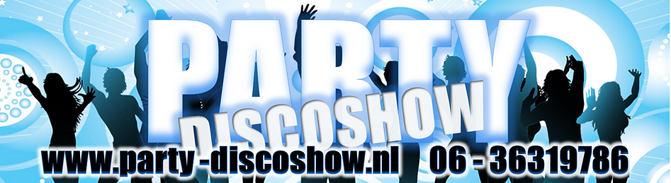 Drive in Show Kaatsheuvel, FeestDJ Kaatsheuvel, feestdj Loon op Zand, Drive in Show Loon op Zand
