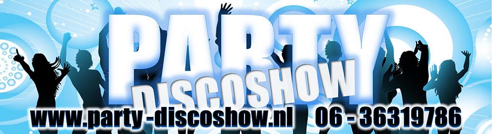 Drive in Show Vlijmen, FeestDJ  Vlijmen,  DJ voor feest Vlijmen,  Drive in Show Vlijmen