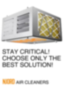 Stay critical 2 Helvetica.jpg