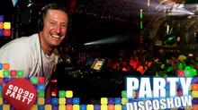 Nieuwtjes, informatie en meer over de Party-Discoshow.nl