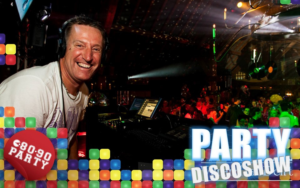 Party-Discoshow Drive in Show Drunen DJ.jpg