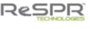ReSPR Logo.png