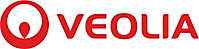 Veolia-logo-PMS485-1.jpg