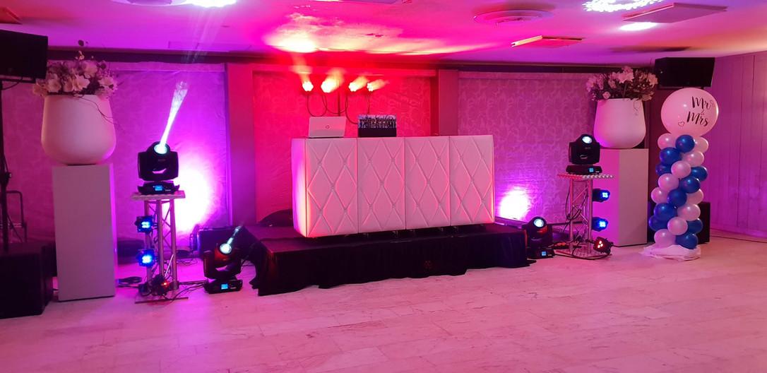Party-Discoshow XXL 3.jpg