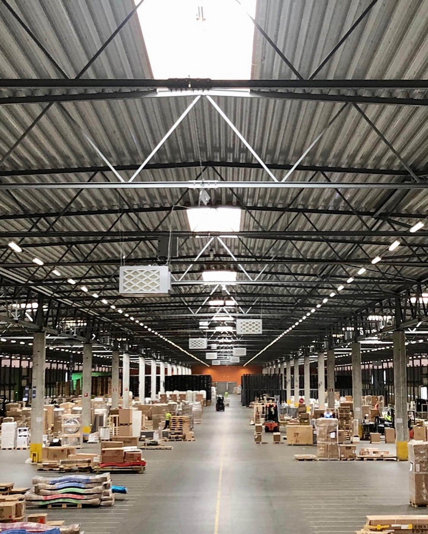 industrial-dust-filter-for-warehouse.jpg