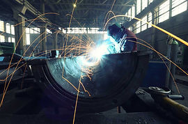 Welding industry 2.jpg