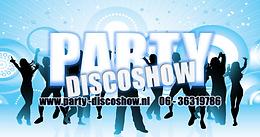 Drive in Show DJ Drunen