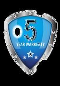 5 years warrenty garantie_edited.png