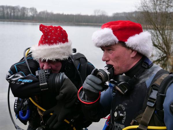 Nieuwjaarsduik Diving-Centre De Langstraat 2018-5.jpg