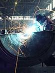 Welding industry 2_bewerkt.jpg