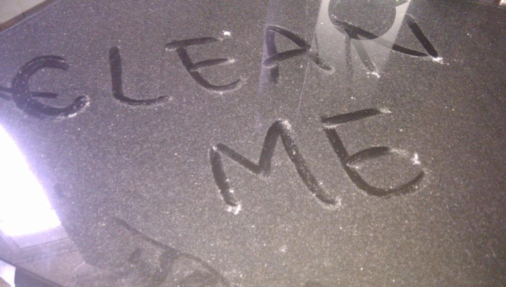Clean me.jpg