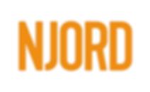 NJORD logo.png