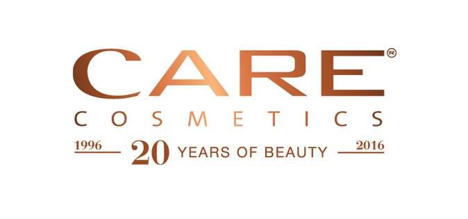 CARE Cosmetics kiest ook voor Party-Discoshow.NL