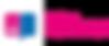 logo-payoff-magenta@2x.png
