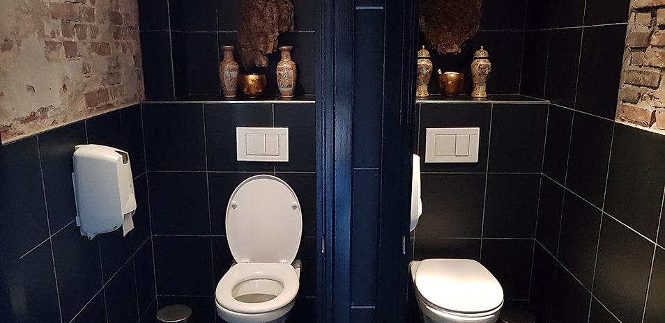 Toilet 2.jpg