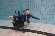 Diving-Centre Waalwijk duiklessen binnen 01