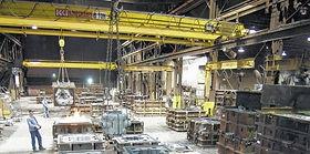 Dusty industry 1.jpg