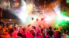 Drive in Show DJ Drunen Waalwijk Den Bosch Tilburg Oosterhout Vlijmen Vught