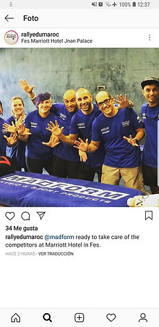 Screenshot_20181004-123734_Instagram.jpg