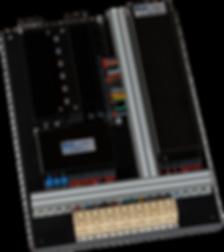 SE-4E15-2020-1500PIX.png